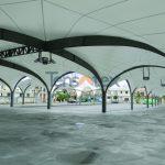 copertura-area-mercatale-Martano-1-1024x768