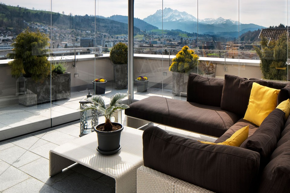 lumon_balcony_terrace_glazing