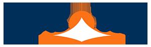 tensotex_logo_03